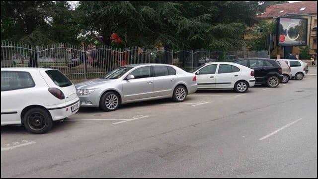 parkiranje-2d