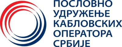 pukos-logo