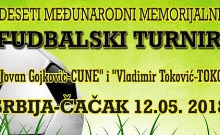 turnir-x