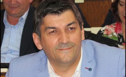vladica-gavrilovic