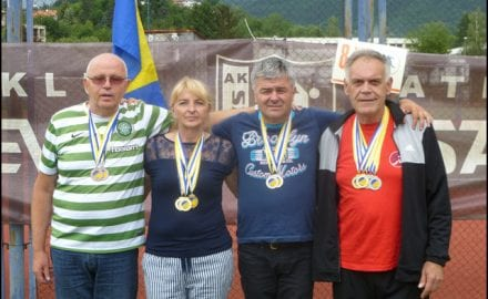 AK-Sloboda-veterani