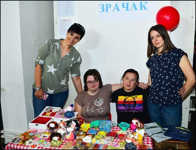 EŠ-nagrada-2