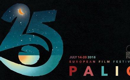 FEF-Palic-2018