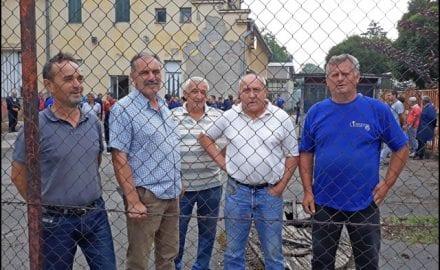 FRA-sindikalci-u-žici