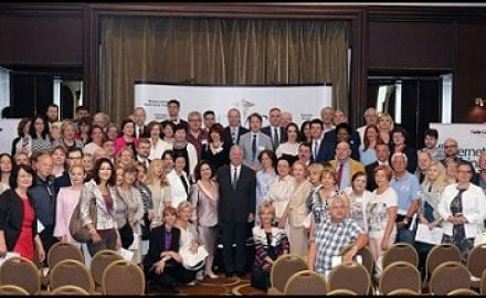 Konferencija-srpske-medicinske-dijaspore
