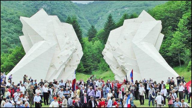 Spomenik-na-Sutjesci-2