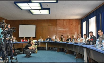 Svečano-potpisivanje-Sporazuma-o-saradnji-između-Ministarstva-zdravlja-i-Privredne-komore-Srbije---13