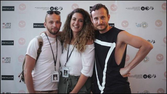 TelAviv-internationl-student-film-festival-(5)