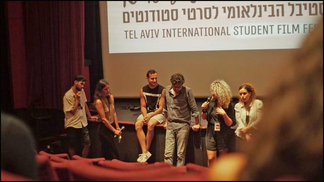 TelAviv-internationl-student-film-festival-(6)