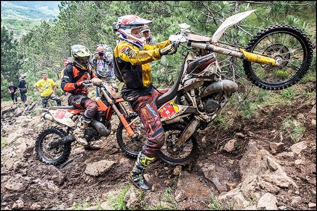 Xross-Challenge-2017---photo-by-Predrag-Vuckovic-Extreme-Photographer