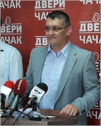 aleksandar-tanasković