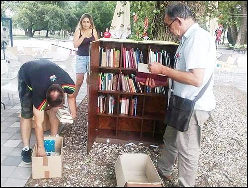 biblioteka-plaža-2