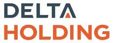 delta-holding-logo