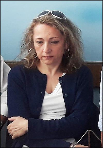 dr-vesna-novaković