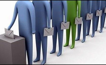 glasanje1