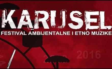karusel-x