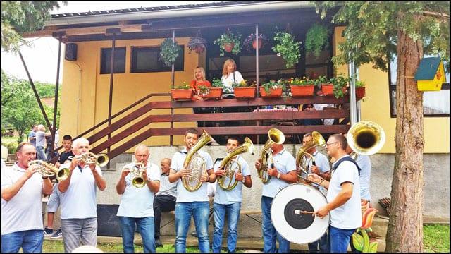 kumovi-trubaci-goracici-promo