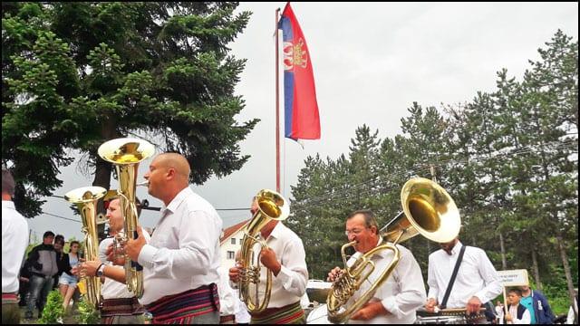 kumovi-trubaci-goracici-promo2