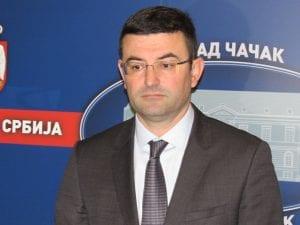 Mihailo Jović