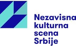nezavisna-scena-logo