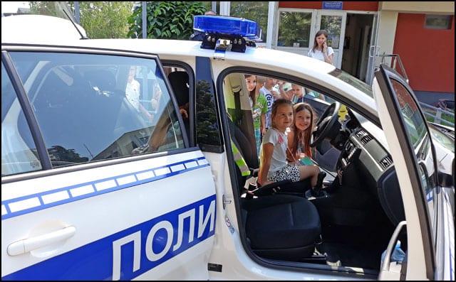 policija-2