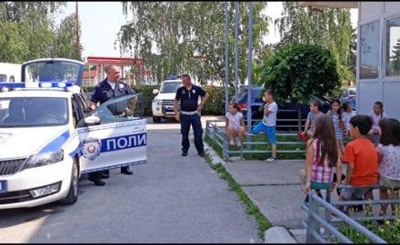 policija-5