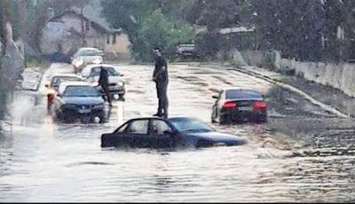 poplava-lidl-4xx
