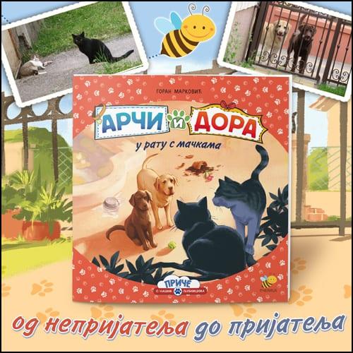 Arci-i-Dora-u-ratu-s-mačkama