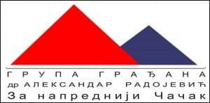 GG-Za-napredniji-Čačak-logo