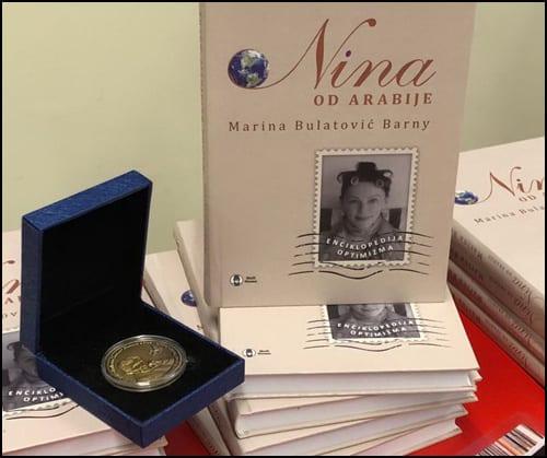 Medalja-koju-je-dobila-Marina-Bulatovic
