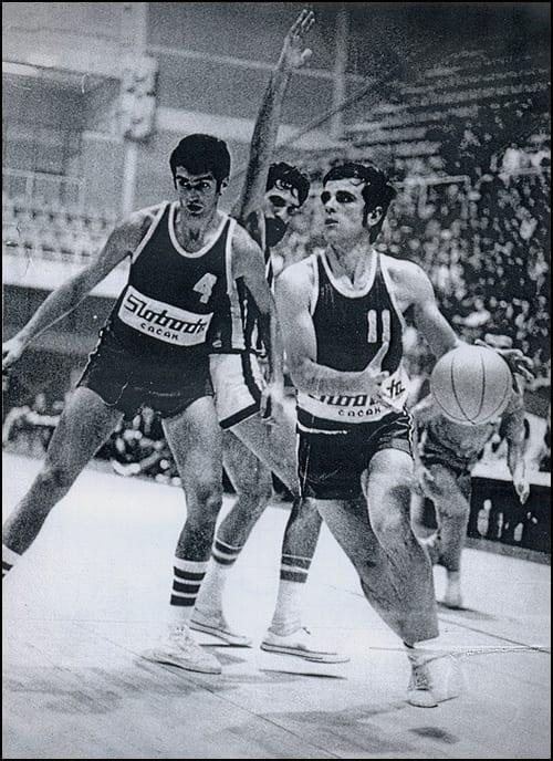 Mišović