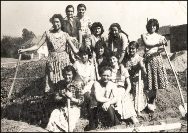 Mladost-u-60oj-2