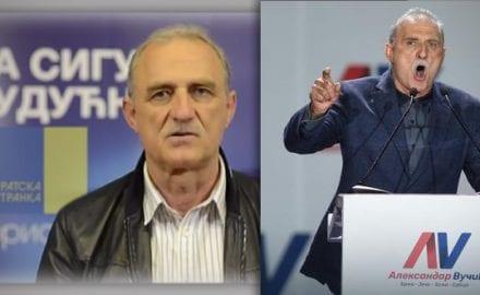 Ristovski Lazar
