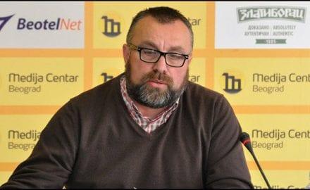 Stefan-Cvetković