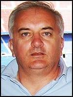 Sveta-Marković-2
