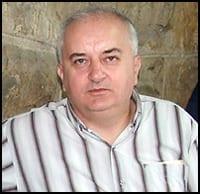 Sveta-Marković