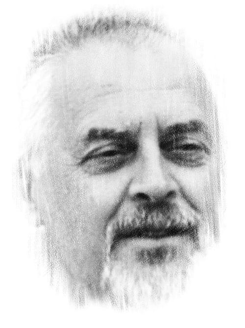 Zoran-Belošević