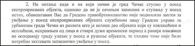 citat-2