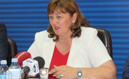 Mirjana Đoković