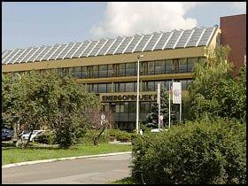 hidro-energoprojekt