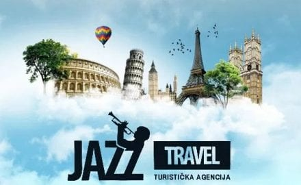 jazz travel
