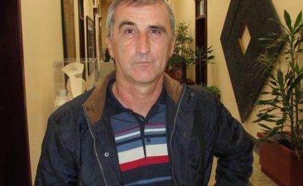 Dragan Jekić