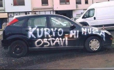 kurva-2