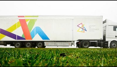 naučni-kamion-x