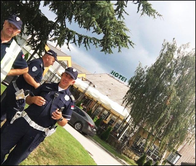policija-ž-1