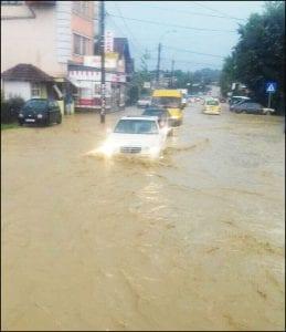 poplava-2