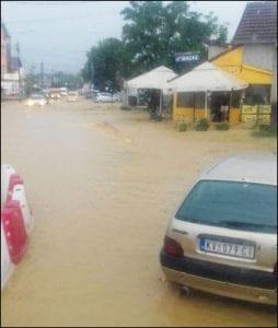 poplava-3