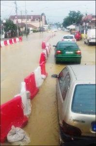 poplava-4