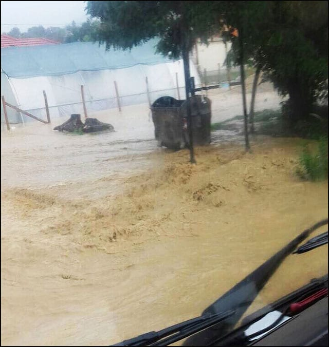poplava-5