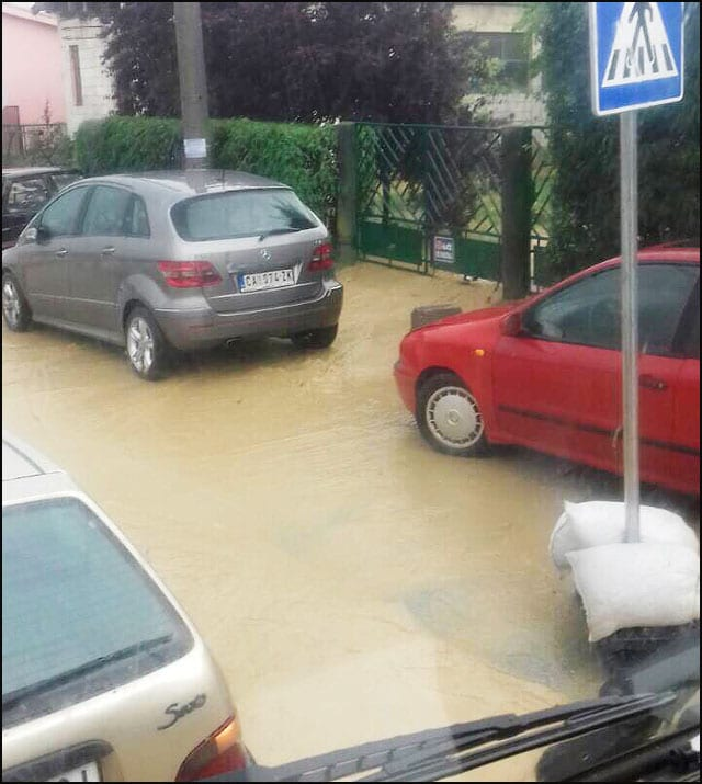poplava-6